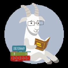 BookGoat Logo (1).png