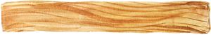 wooden-25.png