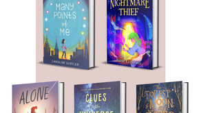 New Releases | January 12, 2021