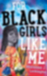 30_LOCKINGTON_BlackGirls.jpg