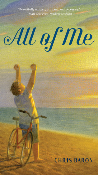 Review: All of Me