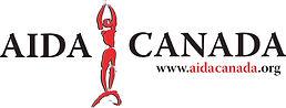 AIDA Canada logo.JPG