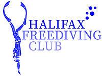HFC Logo CROPPED.jpg