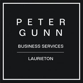 PETER GUNN LOGO.png