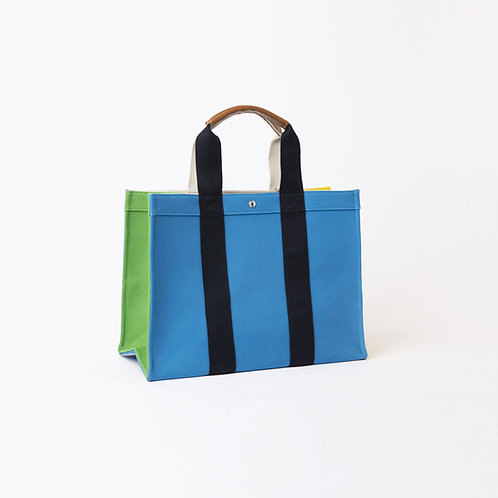 TOTE XL - Ellsworth Combo