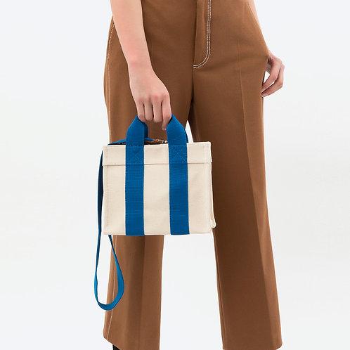 TOTE XS- Essential Blue