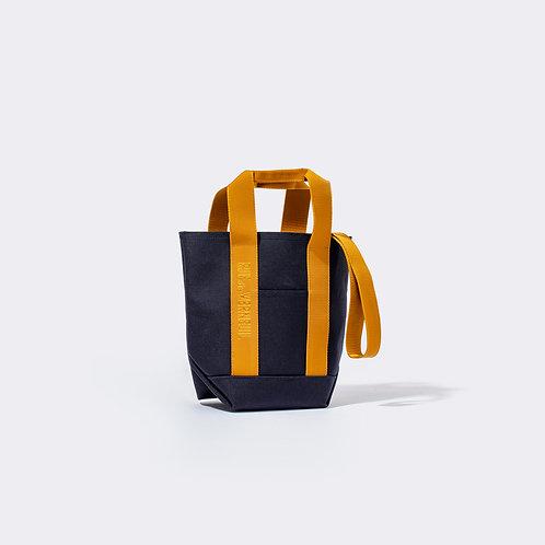 TOOL BAG SMALL - SUPER 100
