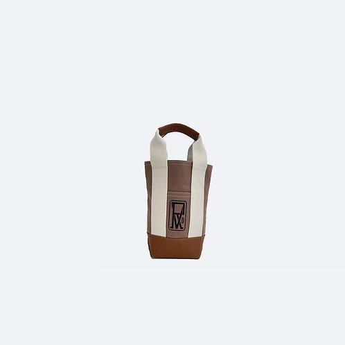 TOOL XS - Coton Gabardine - Beige