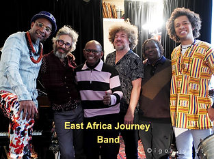 East%20Africa%20journey%20Band_edited.jp