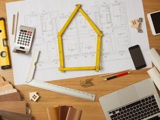 Housing in 2020: Construction Costs Grow, Mortgage Rates Slow