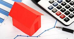 real_estate_forecast_665x350_497828134.j