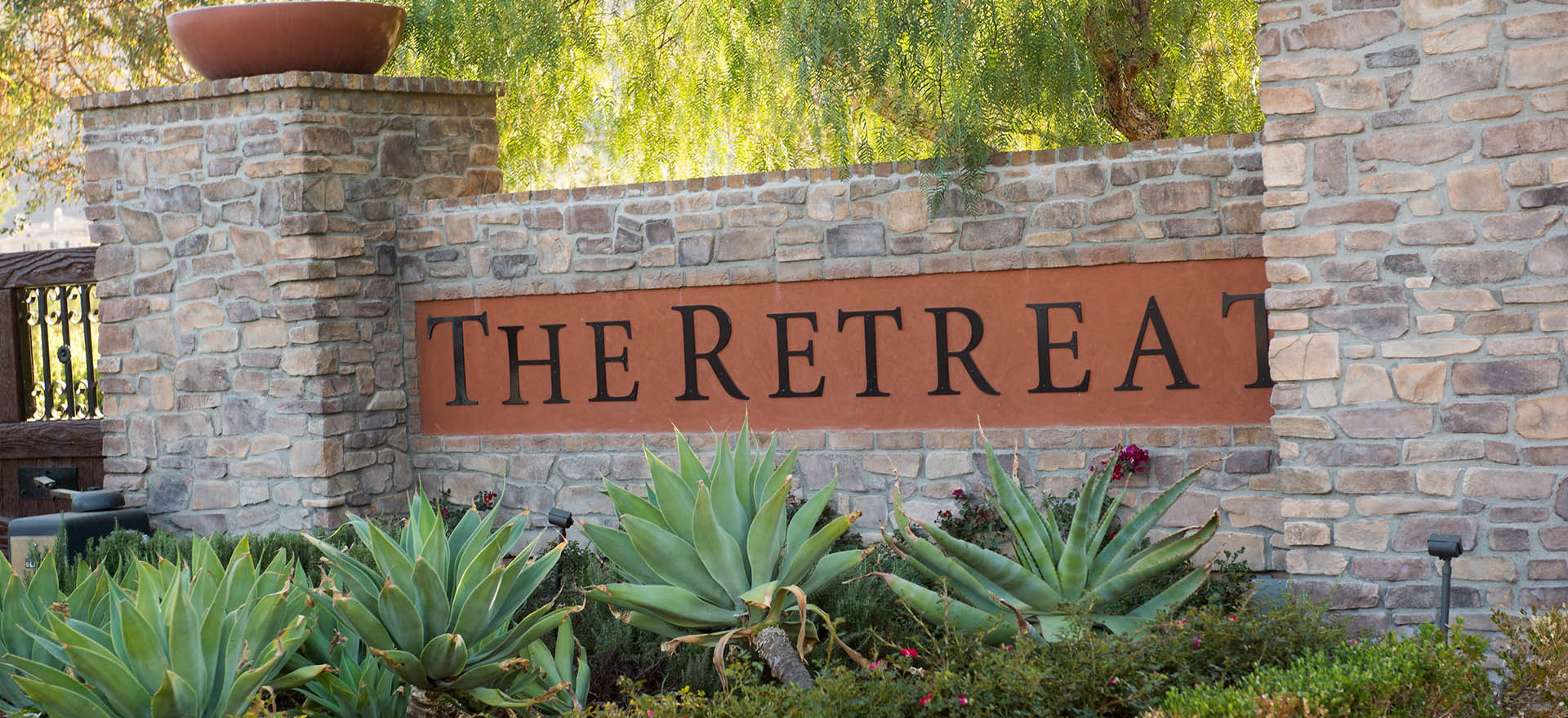 15-Wedgewood-Weddings-The-Retreat-Wedding-Venue-Gated-Entrance_72dpi.jpg