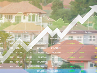 Realtor.com: Days on Market and Prices at Records
