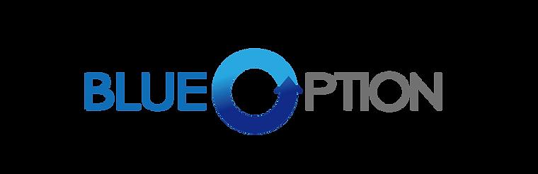 blue option logo-01.png