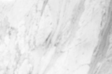 marble-surface-2341290.jpg