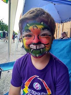 pride cheeta.jpg
