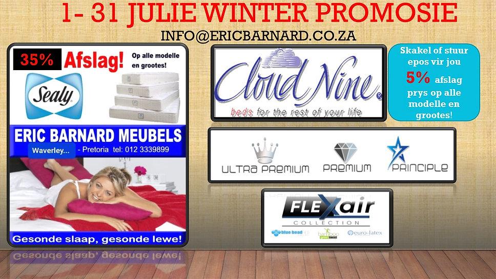 Julie Sealy en Cloud Nine winterprpmosie.jpg