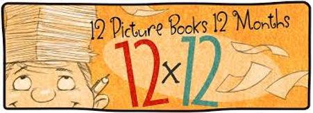 12x12 pic.jpg