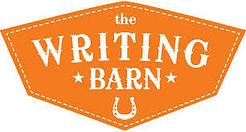 the writing barn.jpg