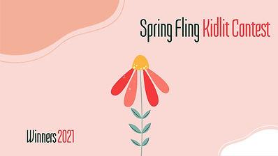 spring-fling-winners_orig.jpg