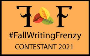 fall-frenzy.jpg