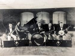 3. Sunflower Theatre Band (1).jpg