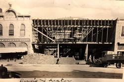 1. Sunflower Theatre Construction.jpg