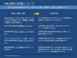 M&A実行支援について.jpg