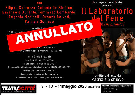 PENIS TEATROCITTA' ANNULLATO.jpg
