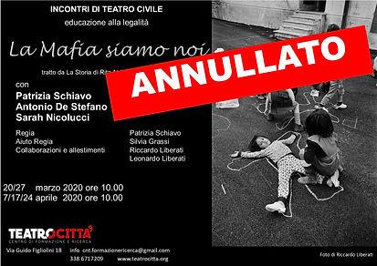 LA MAFIA ANNULLATO.jpg