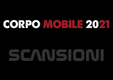 CORPO MOBILE 2021 SCANSIONI.jpg