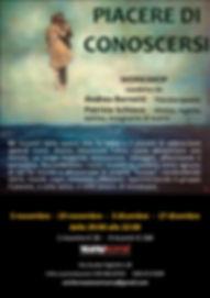 PIACERE DI CONOSCERSI 2 bis.jpg
