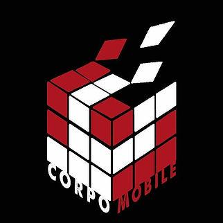 CORPO MOBILE.jpg