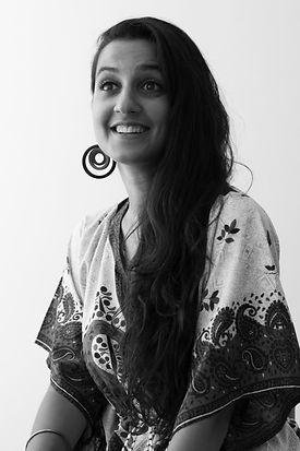 Marianna Ferrazzano.jpg
