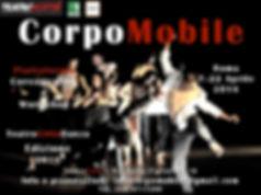 Locandina Rassegna Danza 2018 gruppo.jpg
