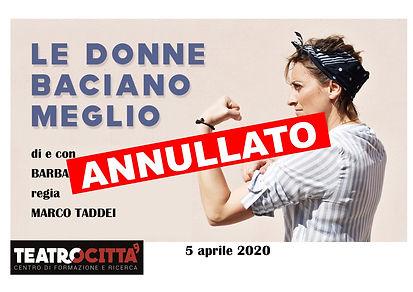 LE DONNE BACIANO ANNULLATO.jpg