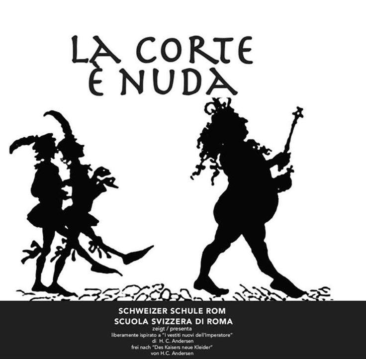locandina_scuola_svizzera_la_coerte_è_nu