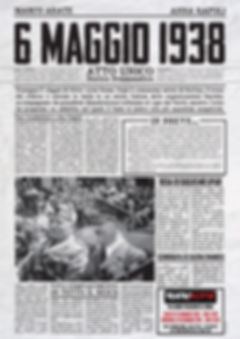 6_Maggio_1938_TeatroCitta.jpg