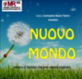 NUOVO MONDO.png
