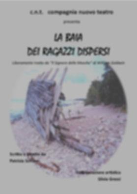 LA BAIA.jpg
