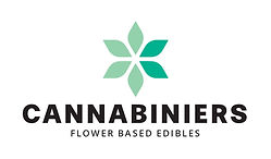 Cannabiniers-logo-1024x600.jpg