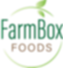 FarmBox-Foods-Logo.png