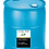 Thumbnail: Hand and Surface Sanitizer-Gel- 55 Gallon Drum