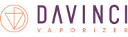 DaVinci Graphic.png