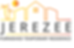 Jerezee Logo.png