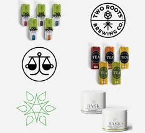 Brand range.png