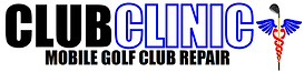 ClubClinic Logo.png