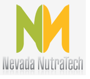 Nevada Nutratech Logo.png