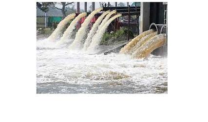 water environmental.jpg