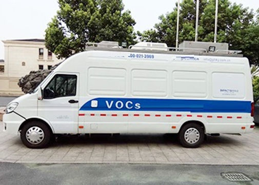 Mobile VOCs Monitoring Solution.jpg